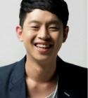 SBS/홍정만