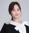 cj헬로비젼_남지현