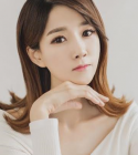 한국경제/박세정