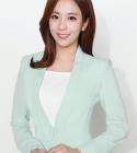 SBS강원/정민향