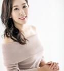 SBS_강원/김재희