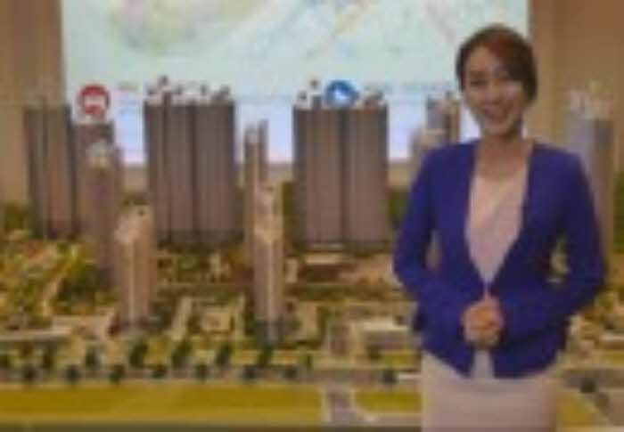 이지더원 홍보 동영…