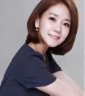 연합뉴스/서수민