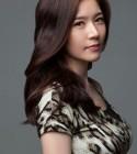 김혜미(영어)