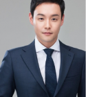아리랑TV/김기현