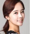 MBN /김현지