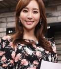 MBC sports+/박지영